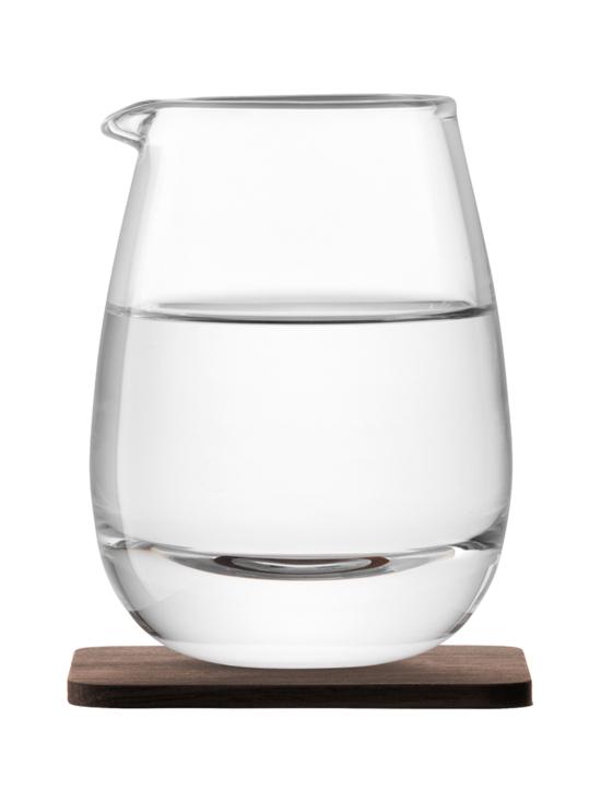 LSA International - Viskisetti Whisky Islay Karahvi, Kannu ja 2 lasia - null | Stockmann - photo 4
