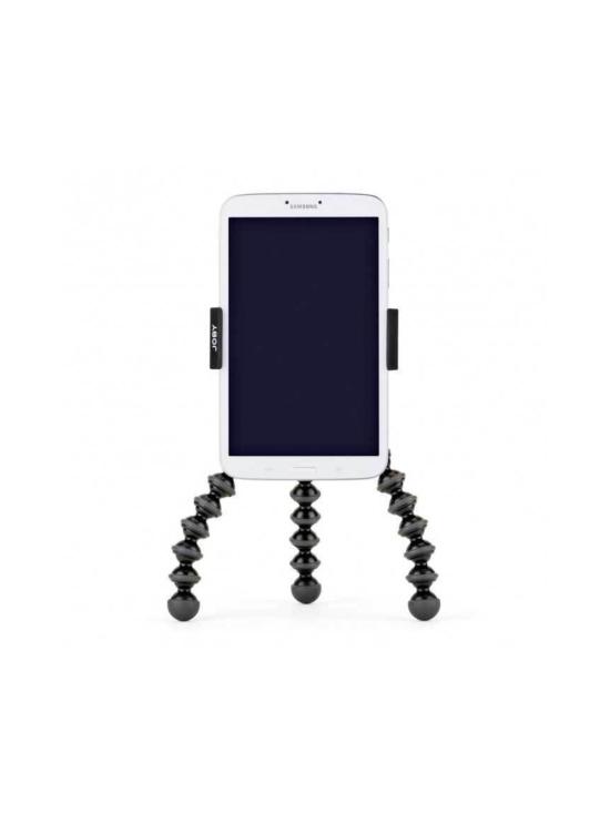 Joby - Joby Gorillapod Griptight PRO jalusta tablettikiinnikkeellä | Stockmann - photo 6