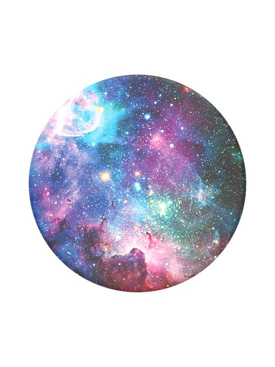 Popsockets - PopSockets Grip Blue Nebula -puhelimen pidike - BLUE NEBULA | Stockmann - photo 2