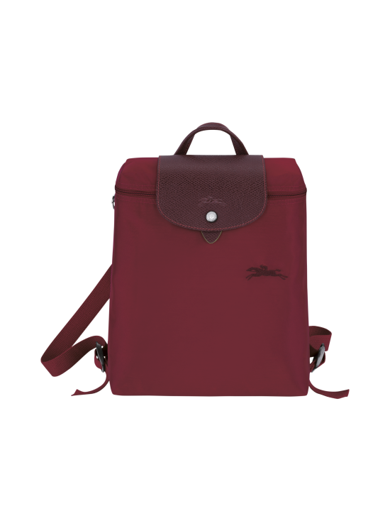 Longchamp - LE PLIAGE GREEN - BACKPACK - REPPU - RED | Stockmann - photo 1