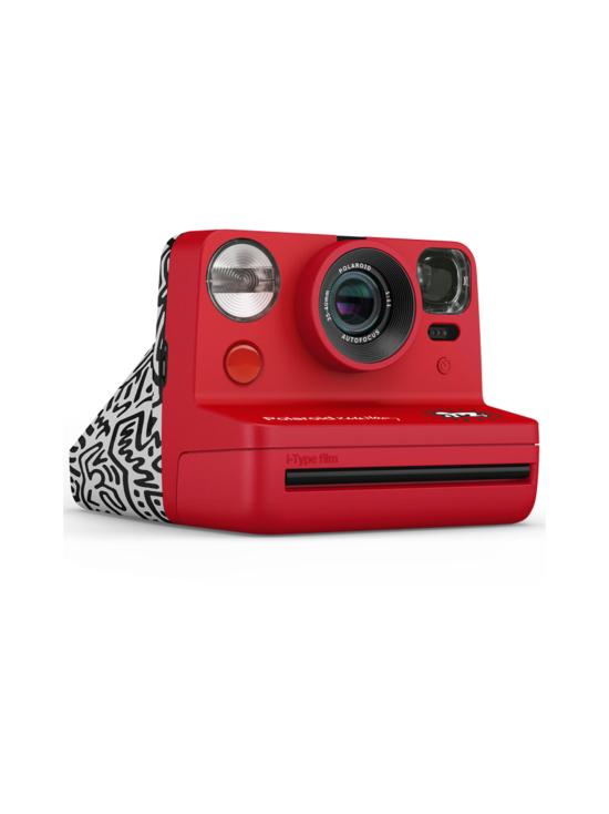 Polaroid Originals - Polaroid Now - Keith Haring Edition | Stockmann - photo 3