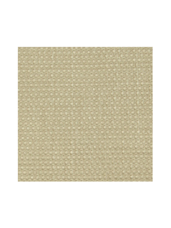 HT Collection - Nordic -sohva, 210 cm - BEIGE | Stockmann - photo 2