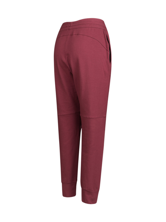 Yvette - Yvette Lilly housut, punainen - PUNAINEN | Stockmann - photo 2