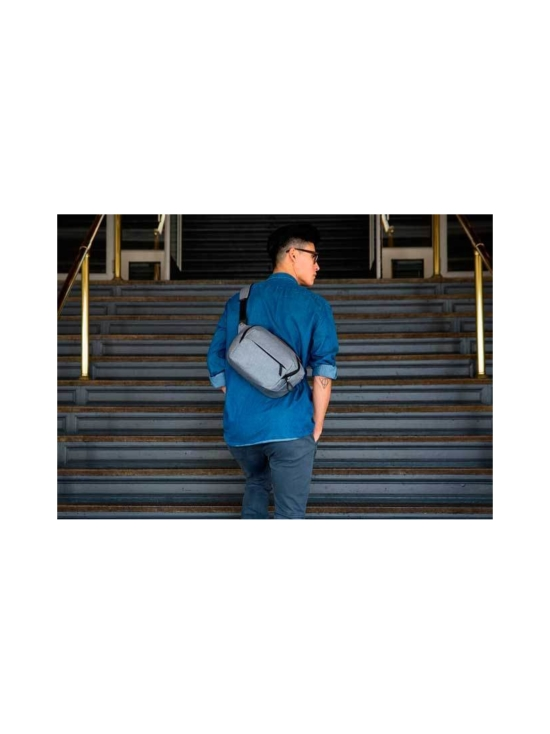 Peak Design - Peak Design Everyday Sling 5L kameralaukku - Ash - null | Stockmann - photo 9