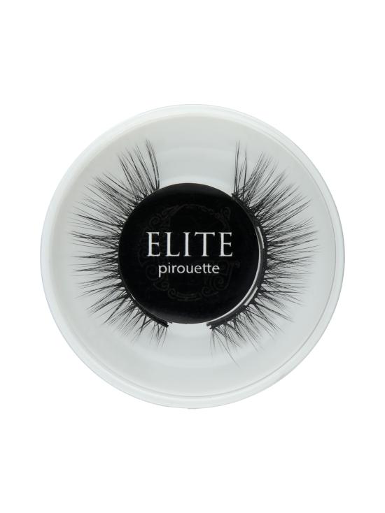 G Beauty - Pirouette Elite Elastic magneettiripset | Stockmann - photo 2