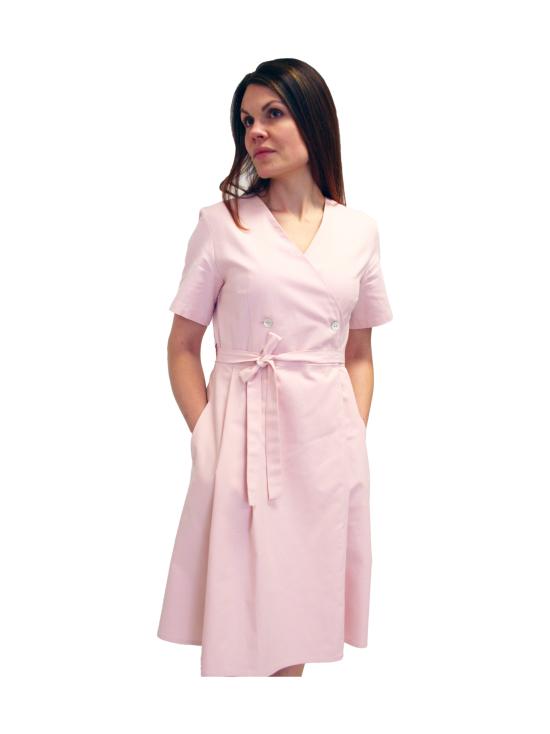 Sofia-mekko