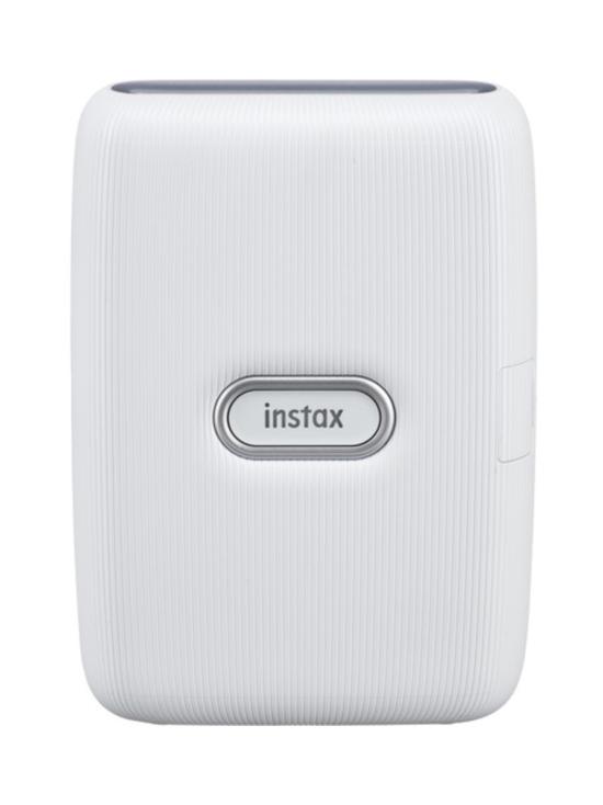 Fujifilm - Fujifilm Instax Mini Link tulostin älypuhelimille - Valkoinen | Stockmann - photo 3