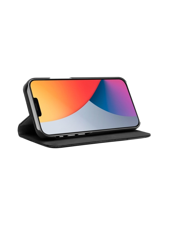 Laut - PRESTIGE iPhone 12 Pro Max -suoja - Black - MUSTA | Stockmann - photo 3