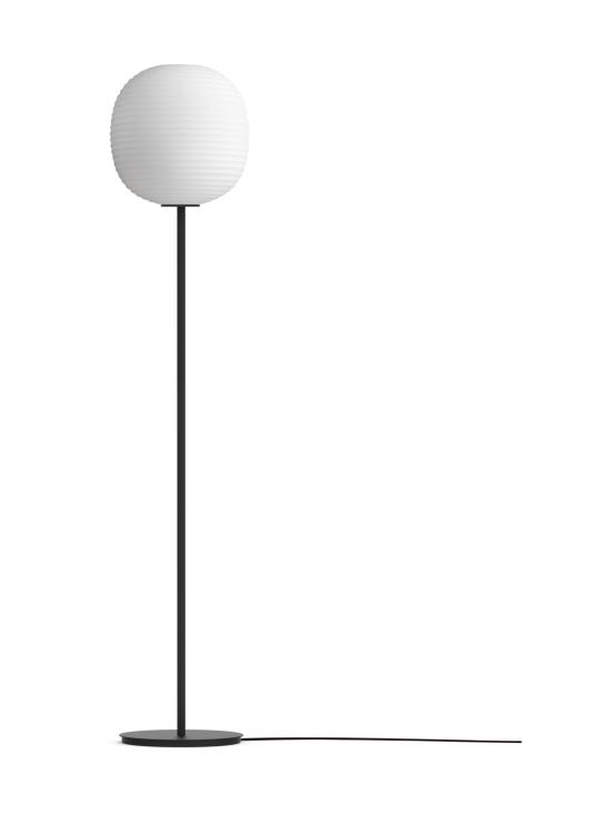 New Works - Lantern-lattiavalaisin   Stockmann - photo 1