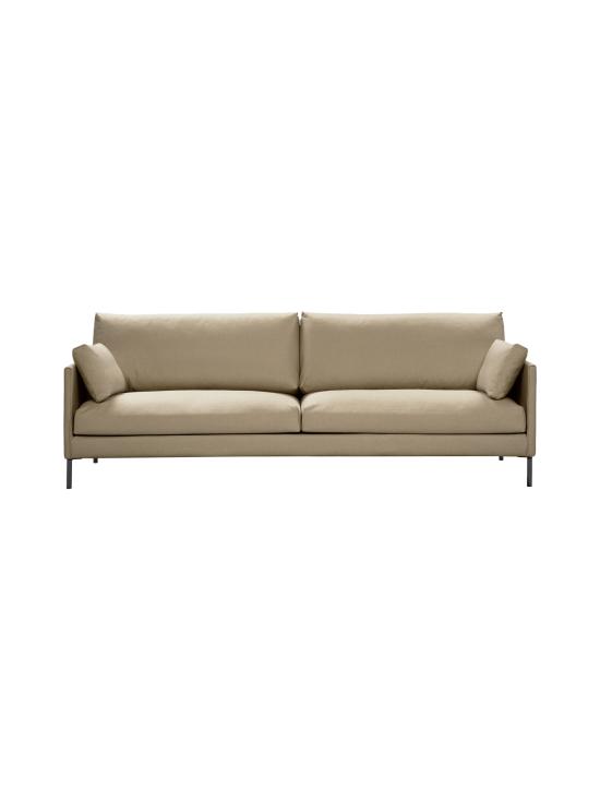 HT Collection - Nordic -sohva, 210 cm - BEIGE | Stockmann - photo 1