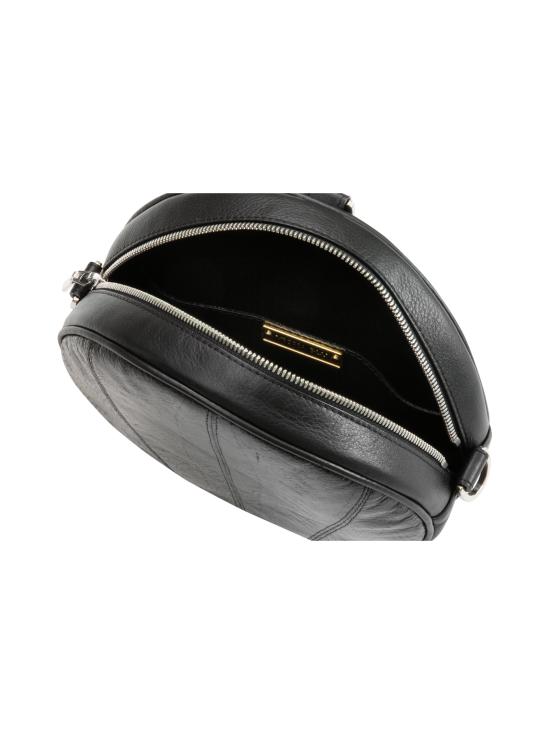 Viona Blu - Billy laukku musta/hopea - MUSTA | Stockmann - photo 3