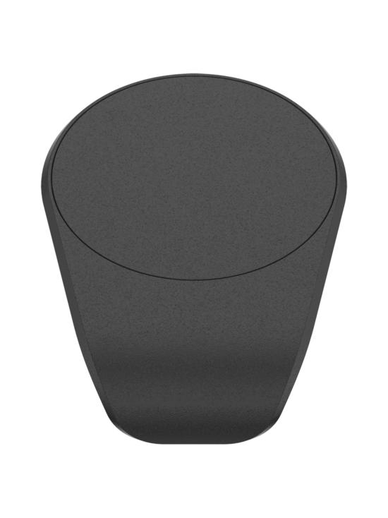 Popsockets - PopSockets PopGrip Opener, Black - BLACK | Stockmann - photo 3