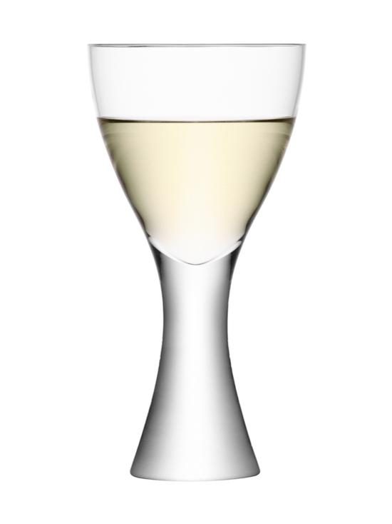 LSA International - Viinilasi LSA Elina 470ml (2 kpl) | Stockmann - photo 3