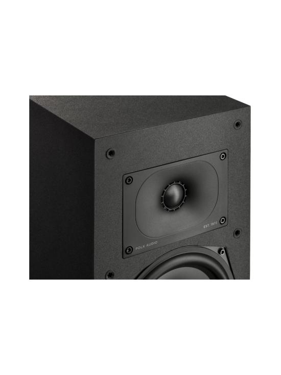 Polk Audio - Polk Audio MXT20 hyllykaiuttimet, musta | Stockmann - photo 5
