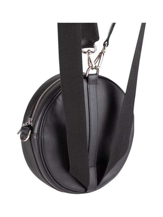 Viona Blu - Billy laukku musta/hopea - MUSTA | Stockmann - photo 6