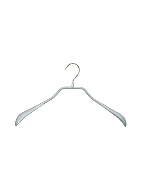 Mawa - Bodyform 46/L 5 kpl - HOPEA | Stockmann - photo 1