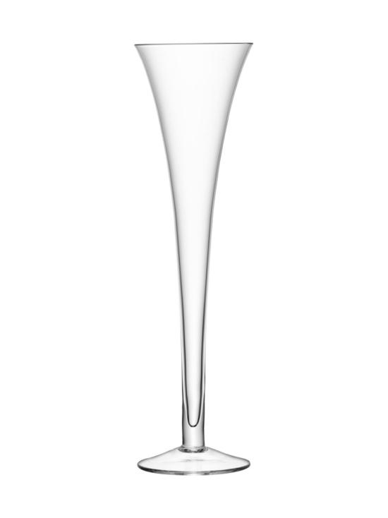 LSA International - Samppanjalasi LSA Bar Grand Hollow Stem 225ml (2 kpl) - null | Stockmann - photo 1