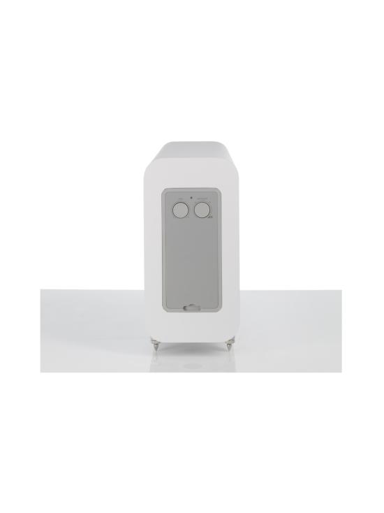 Q Acoustics - Q Acoustics Q3060S aktiivisubwoofer, valkoinen | Stockmann - photo 3