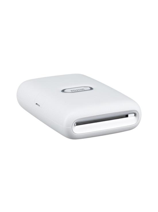 Fujifilm - Fujifilm Instax Mini Link tulostin älypuhelimille - Valkoinen | Stockmann - photo 2