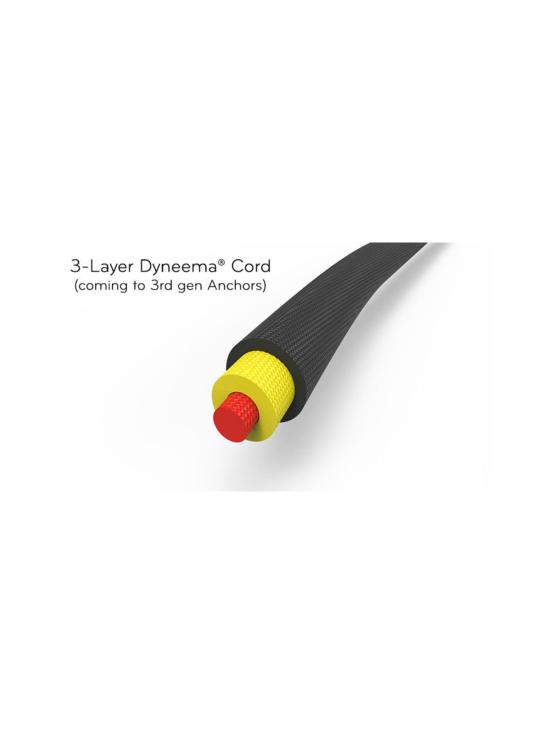 Peak Design - Peak Design Anchor Link kiinnityssysteemi (AL-4)   Stockmann - photo 6