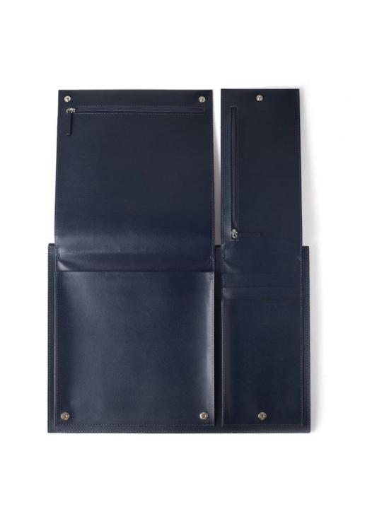 Lexon - Flat Laptop Brief -suoja 14