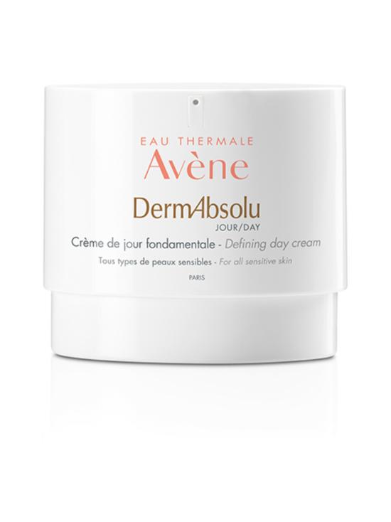 Avène - Avène DermAbsolu Defining Day cream, -kiinteyttävä päivävoide 40 ml | Stockmann - photo 1