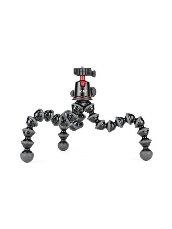 Joby - Joby Gorillapod 5K jalusta + BallHead 5K kuulapää Kit - null | Stockmann - photo 4
