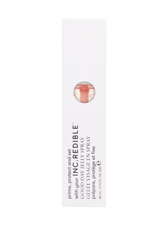 INC.redible - GOOD DAY JELLY SPRAY -monitoimisuihke kasvoille 85ml | Stockmann - photo 2