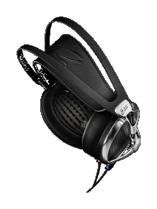 Meze Audio - Meze Audio Empyrean ELITE kuulokkeet, silver/black | Stockmann - photo 5