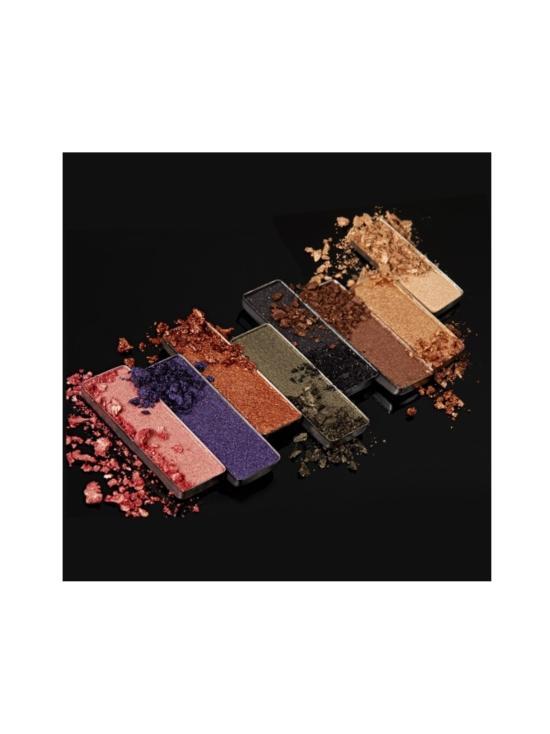 Youngblood - Crown Jewels Eyeshadow Palette -luomiväripaletti 7,2g - null | Stockmann - photo 3
