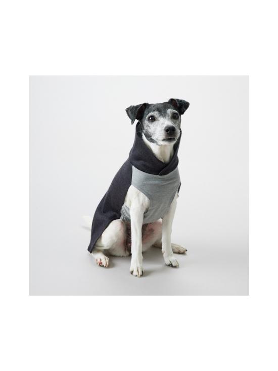 PAIKKA - Recovery Winter Shirt Grey - HARMAA   Stockmann - photo 2