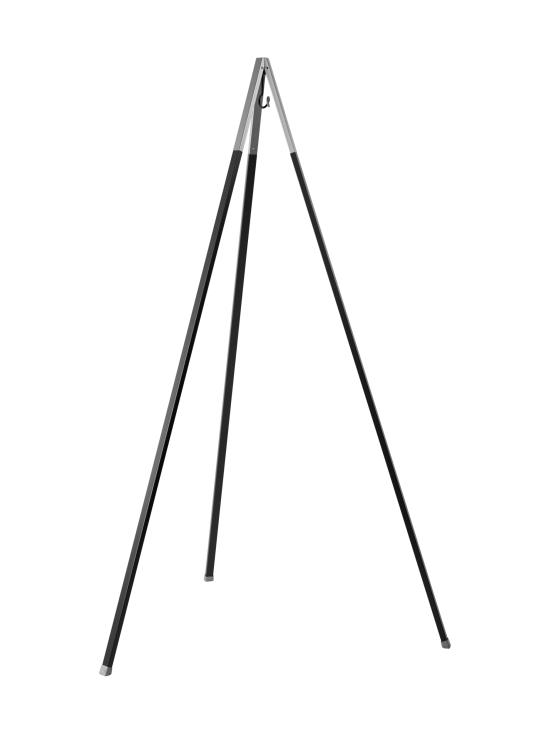 Leander - Leander Ultra -kehtosetti kolmijalalla 7-osaa, Grey - HARMAA | Stockmann - photo 5