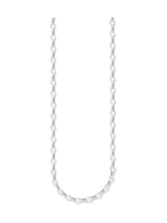 Thomas Sabo - Thomas Sabo Anchor Chain -ketju | Stockmann - photo 1