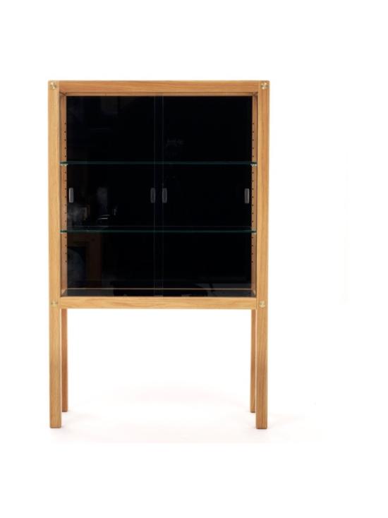 Ornäs - Näyttely vitriini - null | Stockmann - photo 2