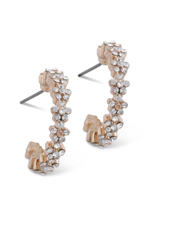 Pearls for Girls-Julie Korvakorut