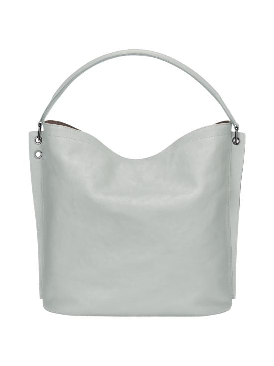 Longchamp 3D Hobo Bag - Nahkalaukku