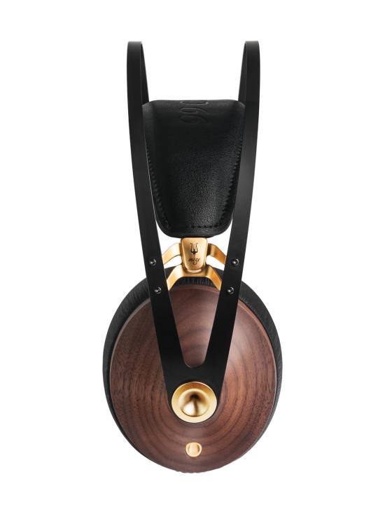 Meze Audio - Meze Audio 99 Classics, walnut gold - null   Stockmann - photo 3