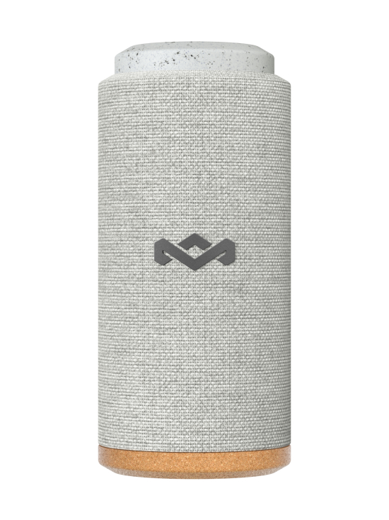 House of Marley - House Of Marley No Bounds Sport -kaiutin - GREY | Stockmann - photo 3