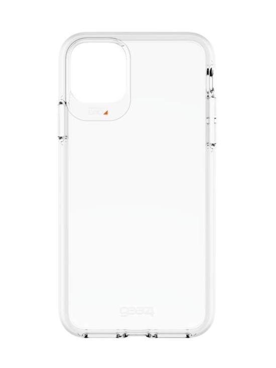 GEAR4 - Crystal Palace iPhone 11 Pro Max - KIRKAS   Stockmann - photo 2