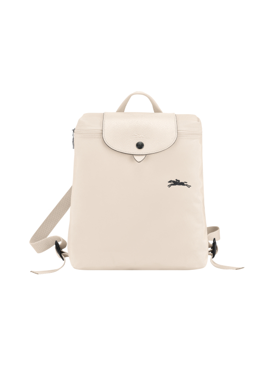 Longchamp - Le Pliage Club Backpack - Reppu - CHALK | Stockmann - photo 1