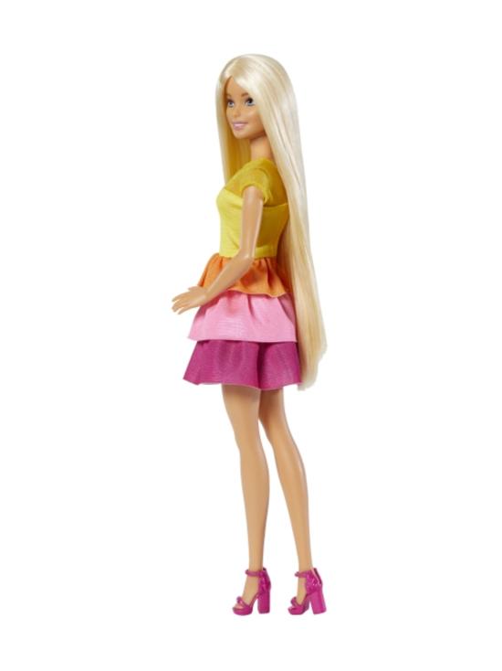Barbie - MATTEL BARBIE️ Ultimate Curls - null | Stockmann - photo 3