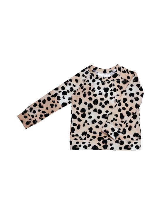 Nakoa - Print Paita, Leopard - LEOPARD   Stockmann - photo 1