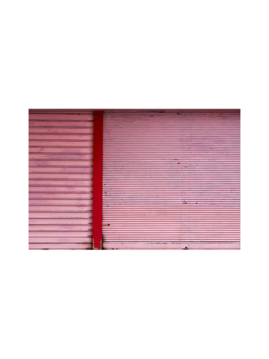 Studio Parkkonen - Walls Paris IV | Stockmann - photo 1