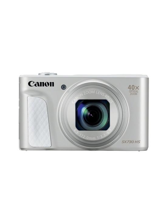 Canon - Canon PowerShot SX730 HS - Hopea - null   Stockmann - photo 1