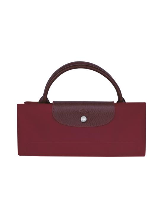 Longchamp - LE PLIAGE GREEN - TRAVEL BAG XL - LAUKKU - RED | Stockmann - photo 4