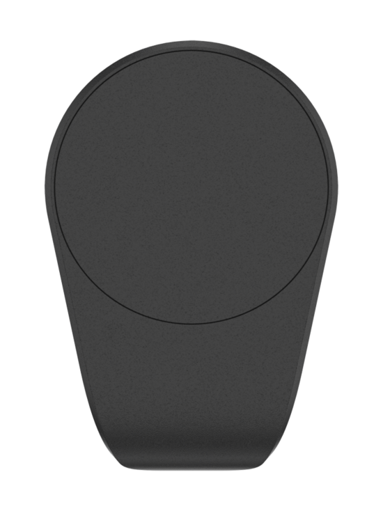 Popsockets - PopSockets PopGrip Opener, Black - BLACK | Stockmann - photo 1
