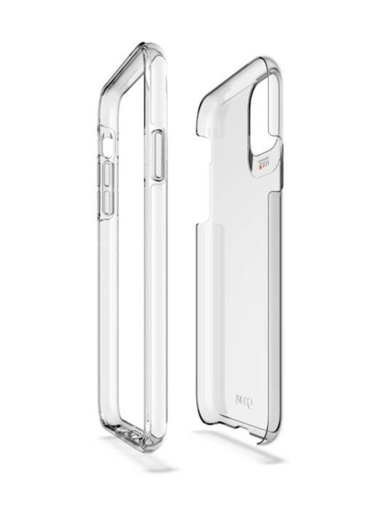 GEAR4 - Crystal Palace iPhone 11 Pro Max - KIRKAS   Stockmann - photo 3