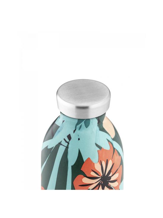 24Bottles - Clima Bottle, 0,5l -juomapullo - Ventura   Stockmann - photo 2