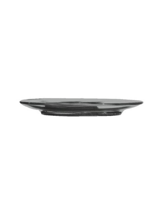 Mepra - Policarbonato-aluslautanen 13 cm - ONYX | Stockmann - photo 1