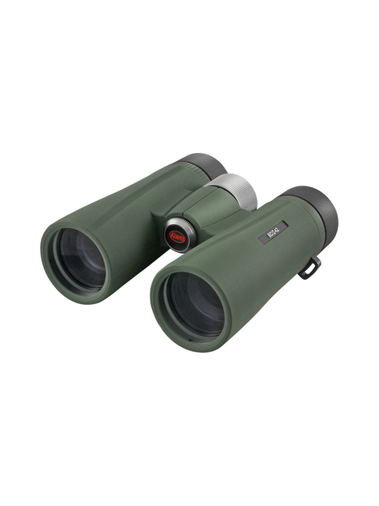 Kowa - Kowa 10x42 BD II XD kiikarit - null | Stockmann - photo 1